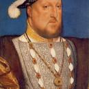 Enrique VIII de Inglaterra-hans-holbein-el-joven