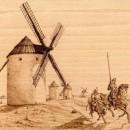 Quijote-y-los-molinos-jurguen-hans1