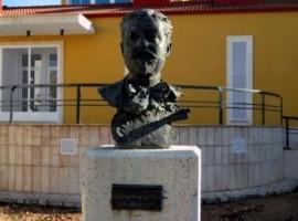 museo-ulpiano-checa_323480