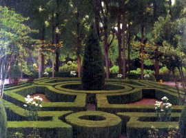 0459-0037_jardines_de_aranjuez