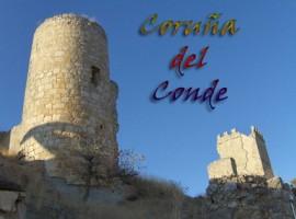 coruna-del-conde