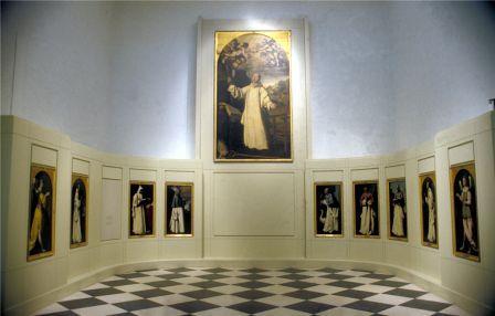 Resultado de imagen de Museo de Cádiz tarifas