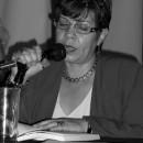 Mónica Suárez Romero