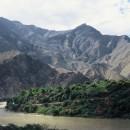 El río Marañón