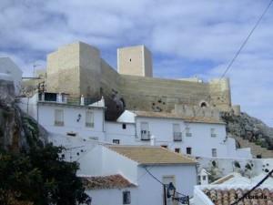 Cañete_la_Real_Málaga