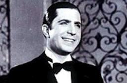 Carlos Gardey