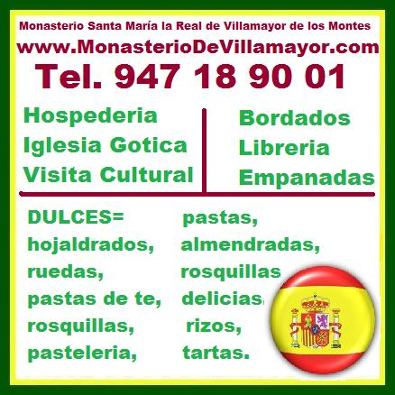 1-euro-monjas-bordados-pasteleria-reposteria-dulces_98105135409393639
