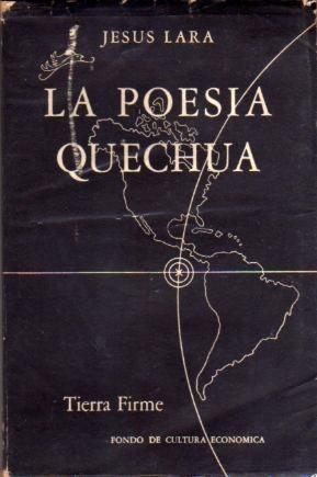 1la-poesia-quechua-lara-jesus