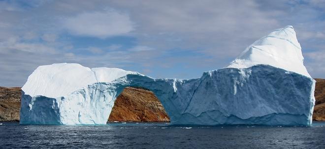 Groenlandia-se-derrite
