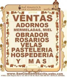 fabrica-monjas-adornos-artesanias-cirios-mermeladas-miel-pasteleria-obrad-69316151_3