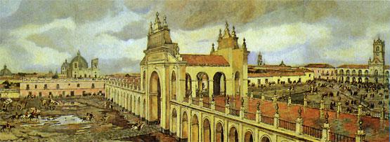 mayo-1810