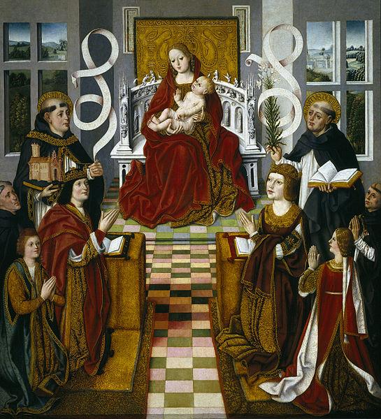 545px-La_Virgen_de_los_Reyes_Católicos