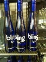 Agua Bling h20