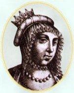 Isabel, Reina de Portugal