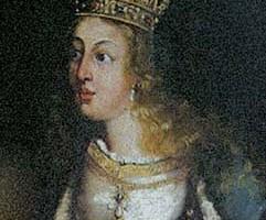 Isabel de Trastámara