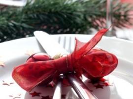 cena-de-navidad-121810_L