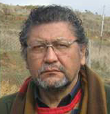 Feliciano Mejía