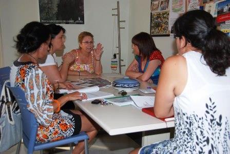 1-Instituto de la mujer (8)