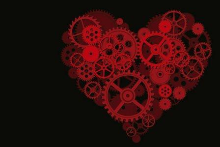 El-engranaje-del-amor