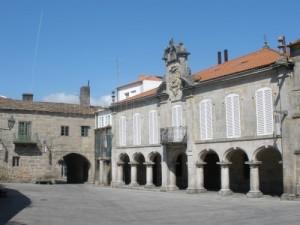 Plaza Méndez Núñez