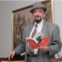 Ramiro Lagos