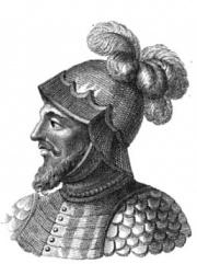 180px-Vasco_Núñez_de_Balboa_(1475-1519)