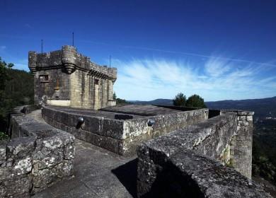 Castelo-de-Sobroso__1393313411_46.24.7.189