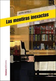 PORTADA MENTIRAS INEXACTAS
