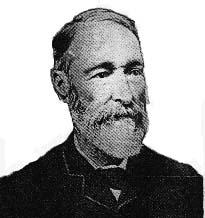 Jose Lulla