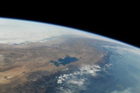 1-TITUTO Lago Titicaca