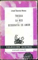 1-libros
