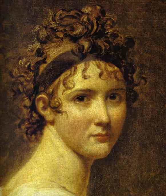 1jacques-louis-david-portrait-of-mme-recamier