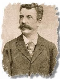 Guy de Maupassant--