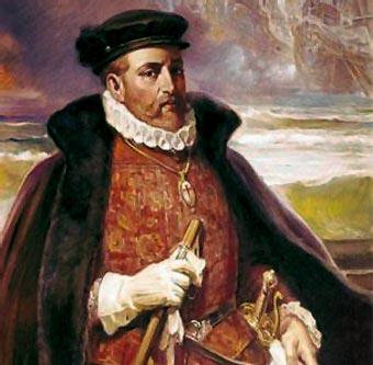 Príncipe de Éboli. Ruy Gómez de Silva (en portugués Rui Gomes da Silva) (Chamusca, Portugal; 1516 – Madrid; 29 de julio de 1573), príncipe de Éboli, conde de Mélito y duque de Pastrana, aristócrata portugués de relevancia en la corte de Felipe II de España.