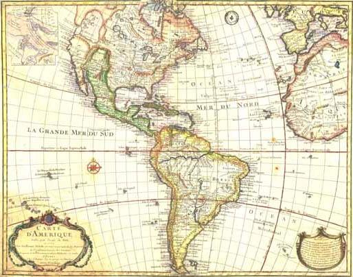 1CartedAmerique