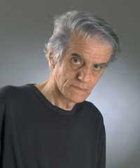 Juan José Sebreli (Buenos Aires, 3 de noviembre de 1930) es un sociólogo, historiador, crítico literario y filósofo argentino.