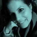 Paola Susana