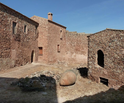 castillo-de-montizon (1)