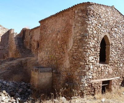 castillo-de-montizon (2)