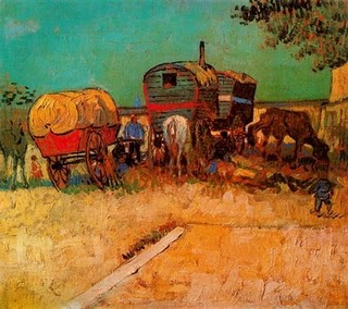 campamentogitano_vangogh