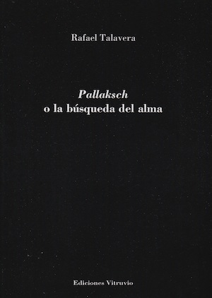portada-pallaksch-busqueda-del-alma