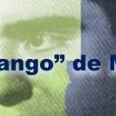 Moncayo-1