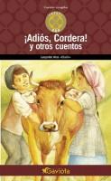 l.adios-cordera-y-otros-cuentos-