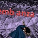 semblanza-