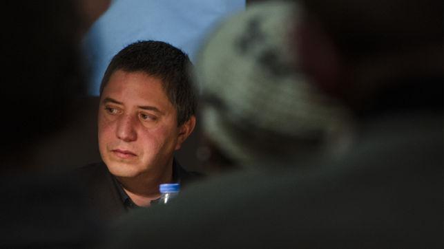 talaverano-Miguel-Angel-Curiel--foto Julio Lopez Espeso