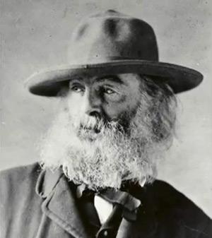 2Walt-Whitman