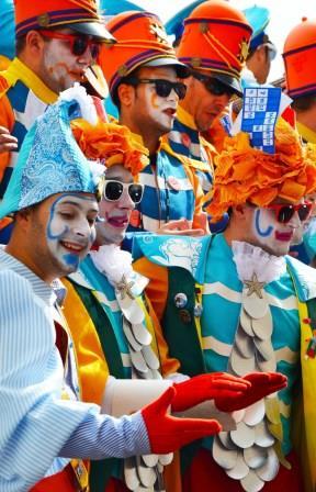 Carnaval_Cádiz_David Ibáñez Montañez_0027