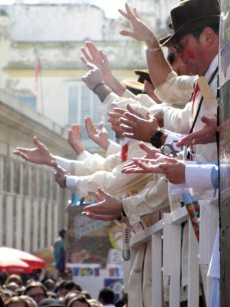 Carnavales_Cadiz_2013_David Ibáñez Montañez_0016