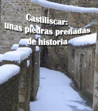 castiliscar-