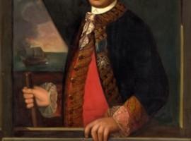 md-governor-bernardo-de-galvez